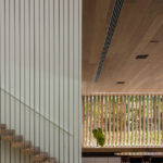 Descubra inovações da arquitetura contemporânea brasileira