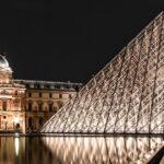Louvre: Saiba a história do maior museu do mundo