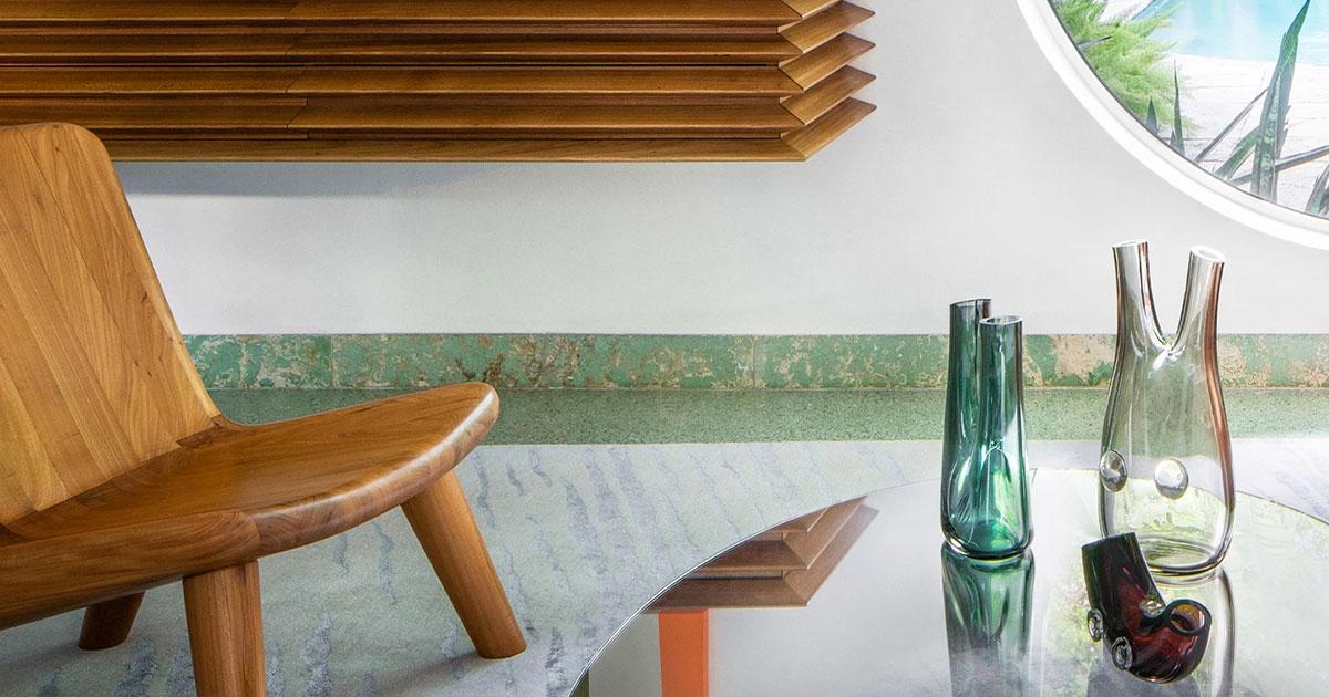 Design brasileiro em evidência na premiação iF Design Awards 2021