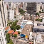 As mais modernas casas à venda na Vila Nova Conceição