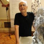 Conheça o projeto The Tower, criado por Frank Gehry