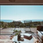 Entenda a relação entre qualidade de vida e o design de interiores
