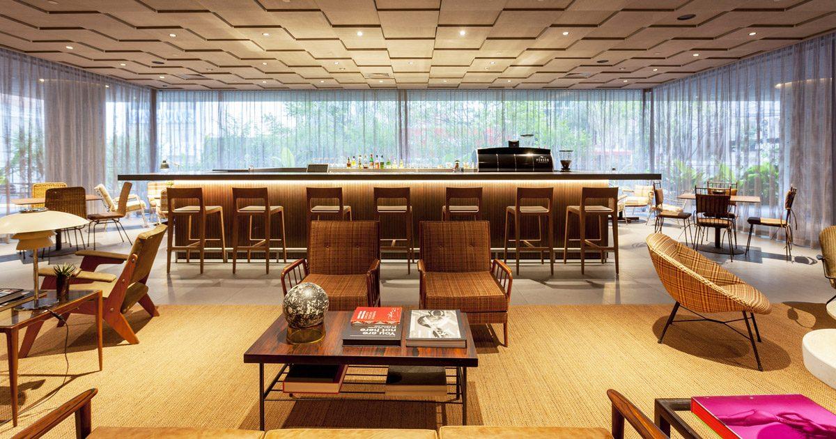 2.-Perseu-coffee-House-Isay-Weinfeld-(2018)_Foto-Divulgacao