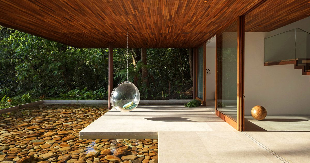 5-Residencia-RLW-3-Bernardes_Foto-leonardo-finotti