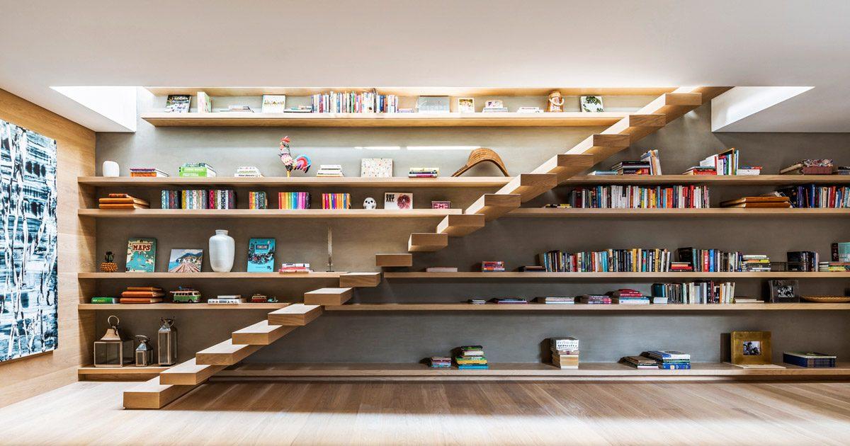 6.-escadas-A