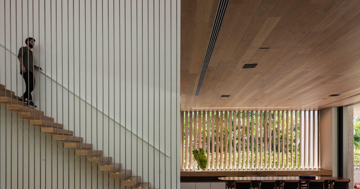 Projetos-residenciais-Capa