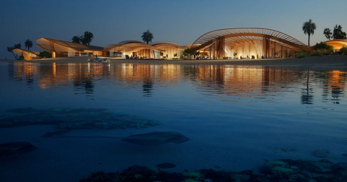 Resort-Ecologico-Capa